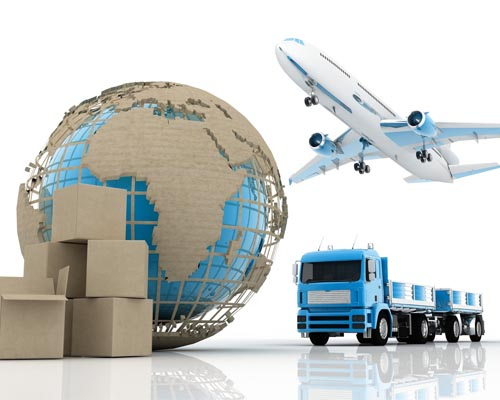 payal packers and movers